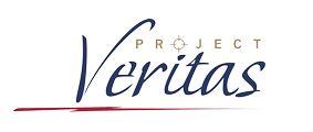 http://projectveritas.com/